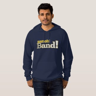2017-samohi_band_pullover_hoodie