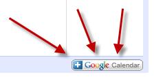 add-google-calendar-button