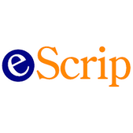 eScrip logo