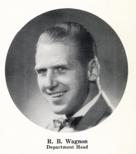 Richard Wagnon 1958 copy
