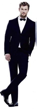 Hemsworth-tuxedo