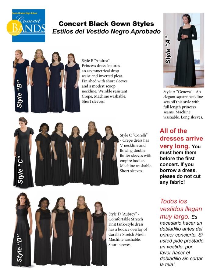 Black Dress Descriptions.jpg