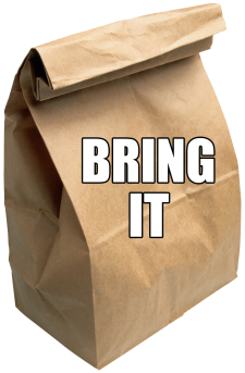 BRING Lunch.png