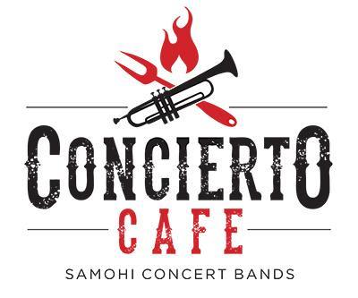 Concierto Cafe-1