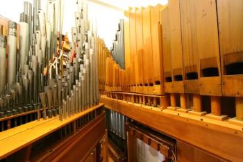 Barnum-Organ7